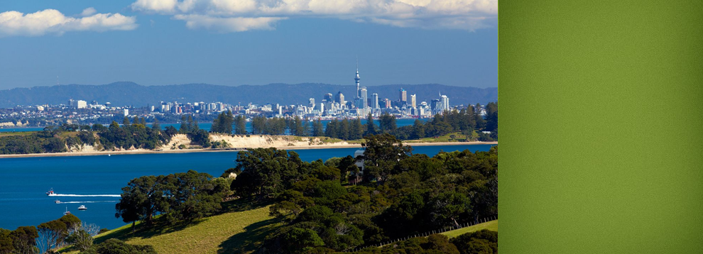 one day tour from auckland