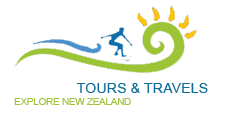 NZ Tours New Zealand Tours Luxury Tours in New Zealand Lord of the Rings Tours New Zealand