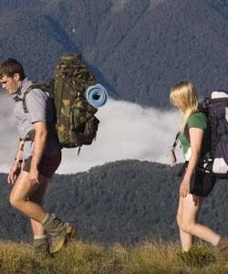 backpacking1